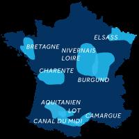 Frankreich