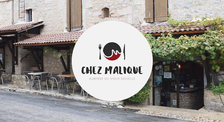 Chez Malique