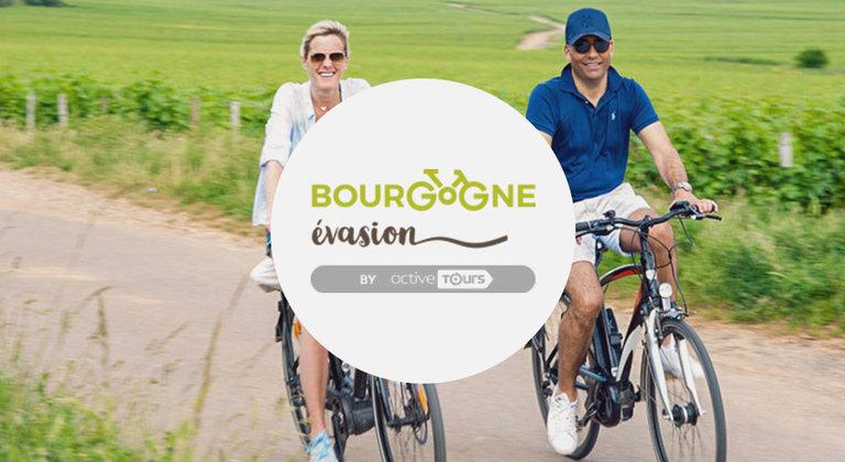 Bourgogne evasion