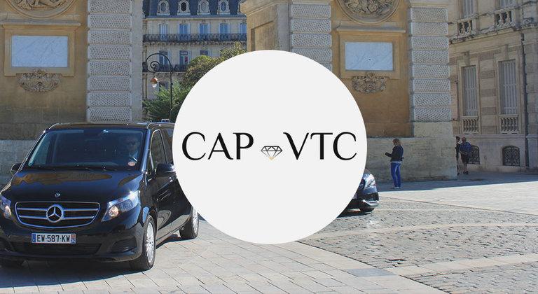 Cap VTC