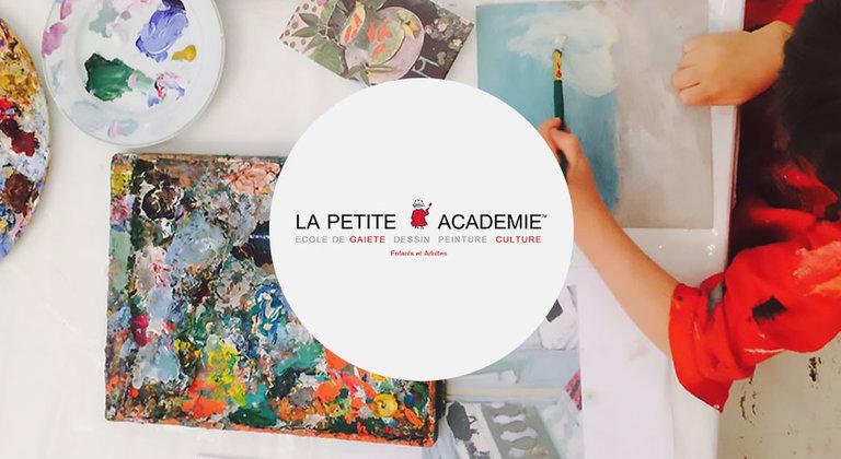 Petite Academie