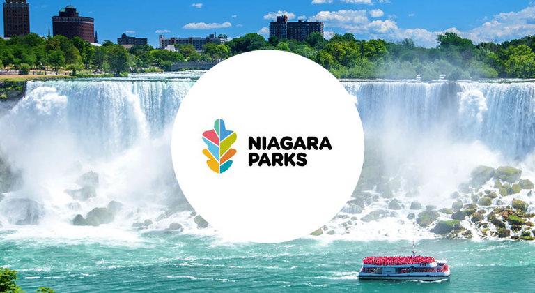 Niagara Parks