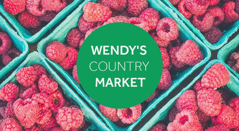 Wendy's Country Market